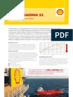 Shell Gadinia S3