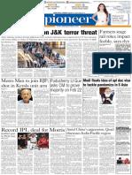 delhi-english-edition-2021-02-19