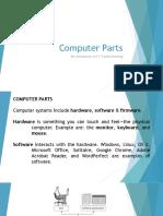 02computerpartsandports-150707235740-lva1-app6892