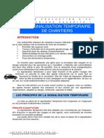 Fiche Prevention 05 Signalisation Temporaire Chantiers