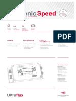 minisonic_speed_FR_bd