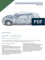 Flyer_IATF16949_2018_tcm11-127293