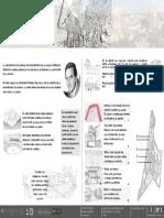 analisis material referente y sector
