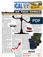 The Local News — February 15, 2011