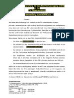 Anmeldung DSH-Kurs WS 2021 (1)