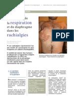 fiche-pratique-importance-de-la-respiration-et-du-diaphragme-dans-les-rachialgies