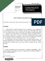 Manual Sanitário Bovinos de Corte EMBRAPA Cerrados