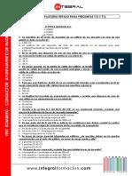 12 13 r10 Recopilatorio Preguntas Cte Opi Abril18 Septiembre1 Sin Corregir
