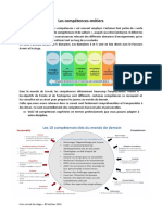 competences_metiers