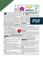 viaje 6.pdf