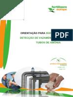249290976-Inspection-of-and-Leak-Detection-in-Liquid-Ammonia-Pipelines.en.pt