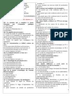 1275862_Essai Test 2