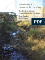 320166196 Introduction to Financial Accounting PDF