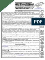 engenharia_agronmica_agronomia_manejo_de_gua_e_solo_prova_i_manh_preta