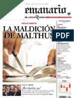 El Semanario 323