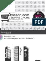 amazon  livre blanc