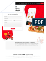 Www Myappready Com Food Php