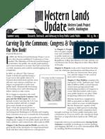 WLP News No 26