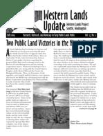 WLP News No 27