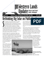 WLP News No 28