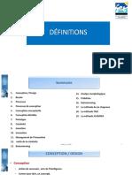 Chapitre_02_Définition (1)