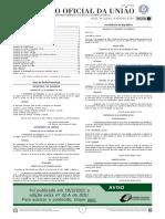 INPDFViewer (13)