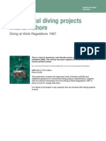 HSE-Commercial-Diving-Projects-Inland-Code-of-Practice1