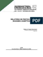 Manobra_Asseptica