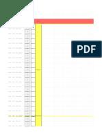 Assessment feedback (Bizproject)_27th Jan_BG. - 2021-02-03T170618.993