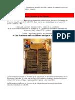 32151674declaration-des-droits-de-l-homme-doc