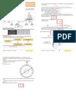 Correction-Devoir+de+controle+N3-Transmission+de+mvt-2011