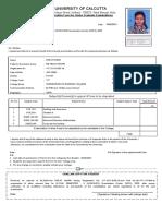 ENROLMENT_FORM_117-1211-0102-18_19-02-2021_15-10