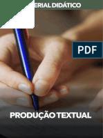 PRODUÇÃO-TEXTUAL