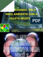 veja_aqui__palestra_coleta_seletiva__moralles_&_bill_