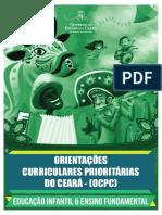 Orientacoes Curriculares Prioritarias Do Ceara - Versão Final_ (1)