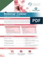 Bioskinup® Contour_24SET
