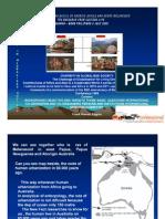 Presentation1afrika papua NW