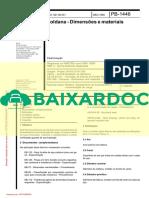 baixardoc.com-pb-1446-roldanas-dimensoes-e-materiais