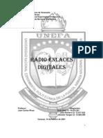 09 - 01 Mediciones sobre enlaces digitales
