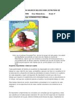 GUÍAS 1-2Y 3 DE MATEMATICAS GRADO 5°--ACTUALIZADA