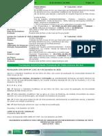 Calendario-Academico-2021