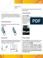Ai_Airis_MW159_Manual