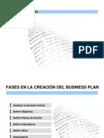 puntos plan de negocios