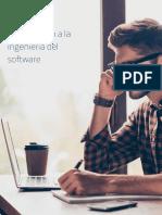 Introducción a la Ingeniería del Software