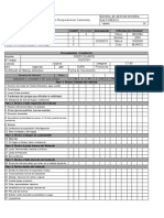 2 - Formato Preoperacional Camioneta (1)