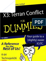 X3TC_For_Dummies