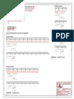 GL_30 x50-BOVO-PRANCHA 3-4
