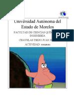 chavelas-trejo-juan-jose_desarrollo-industrial