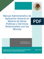 ManualGeneraldeObrasPublicas