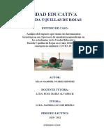 PROYECTO TERMINADO FIDEL ESPINOZA SANDOYA2